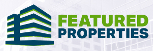 Choose_Homepage_FeaturedProperties_Tile.jpg