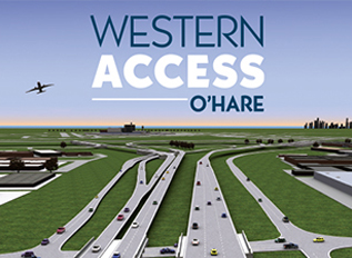 Choose_Homepage_WesternAccess_Tile.jpg
